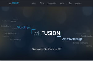 List of Benefits You Can Expect From WP Fusion